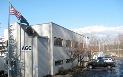 AGC Chemicals America, Inc.