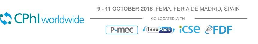 Agc At Cphi World Wide Madrid 2018 Pharma Cdmo News And Topics Life Science Agc Chemicals Company