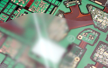 Release film for electronics