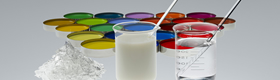 Solvent-soluble fluoropolymers